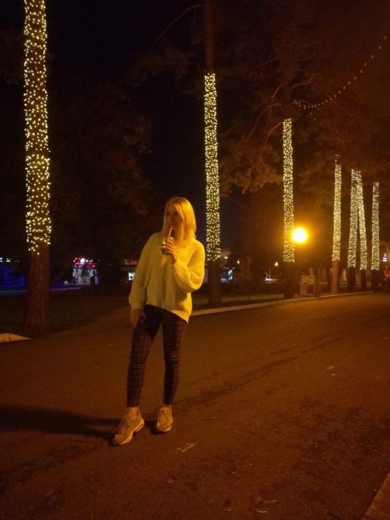 Проститутки Москвы хорошо сосут