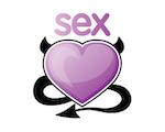 Одинцово - Снять реальную проститутку с отзывами
